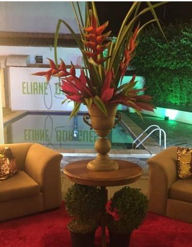Espaço de festas#Eliane Rodrigues Recepções - Foto 2