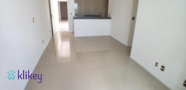 Apartamento à venda com 3 dormitórios em Cidade dos funcionários, Fortaleza cod:7467 - Foto 15