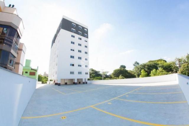 Apartamento à venda com 2 dormitórios em São sebastião, Porto alegre cod:AP12194 - Foto 7