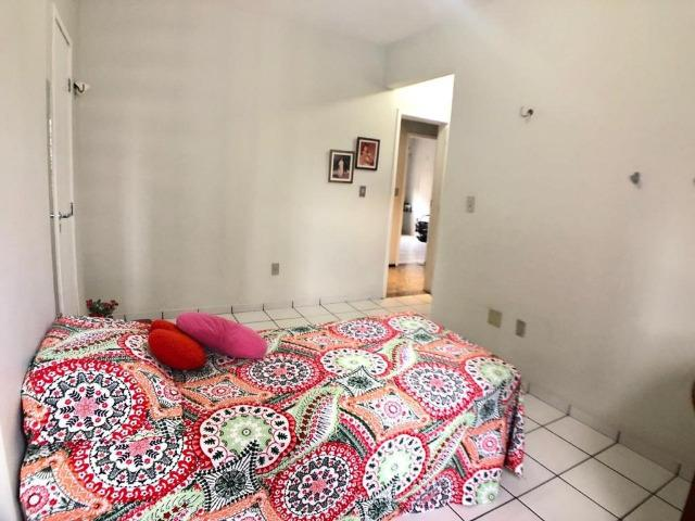 Apartamento na Aldeota - 118m² - 3 Suítes - 2 Vagas (AP0641) - Foto 8