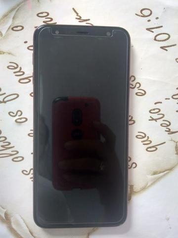 Galaxy J4+ - Foto 2