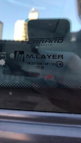 Toyota Corolla XEi 2.0 2014 Blindado - Foto 2
