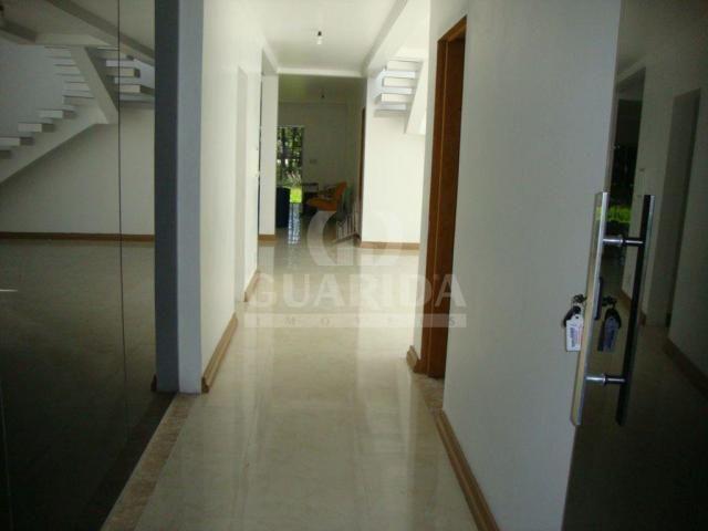 Casa à venda com 3 dormitórios em Atlântida sul, Osório cod:36725 - Foto 8