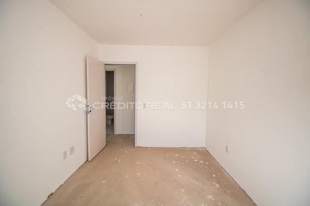 Casa de condomínio à venda com 3 dormitórios em Vila nova, Porto alegre cod:9888639 - Foto 10