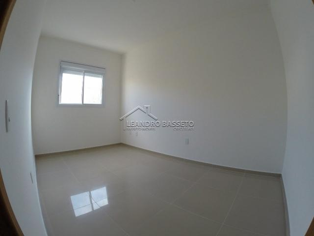 Apartamento à venda com 2 dormitórios em Ingleses, Florianópolis cod:2326 - Foto 14