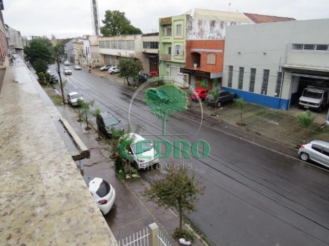 Apartamento para alugar com 1 dormitórios em Floresta, Porto alegre cod:2040 - Foto 5