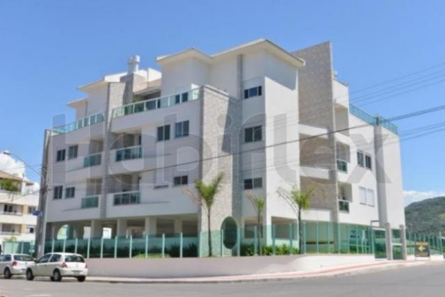 Apartamento à venda com 4 dormitórios em Rio tavares, Florianópolis cod:839