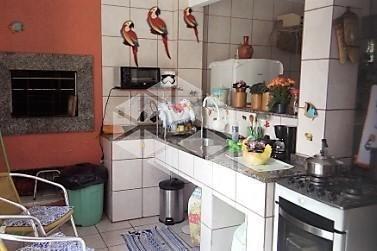 Casa à venda com 4 dormitórios em Cavalhada, Porto alegre cod:9893041 - Foto 9