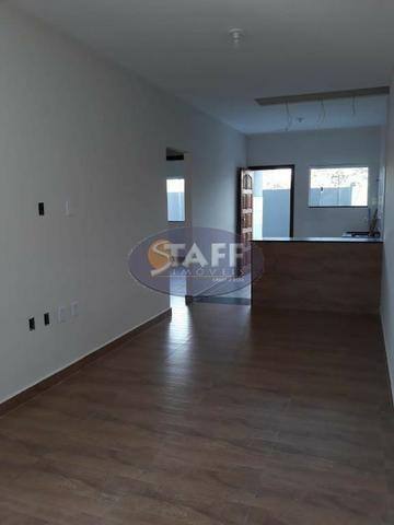 KSS- Casa duplexcom 2 quartos, 1 suíte, em Unamar - Cabo Frio - Foto 5