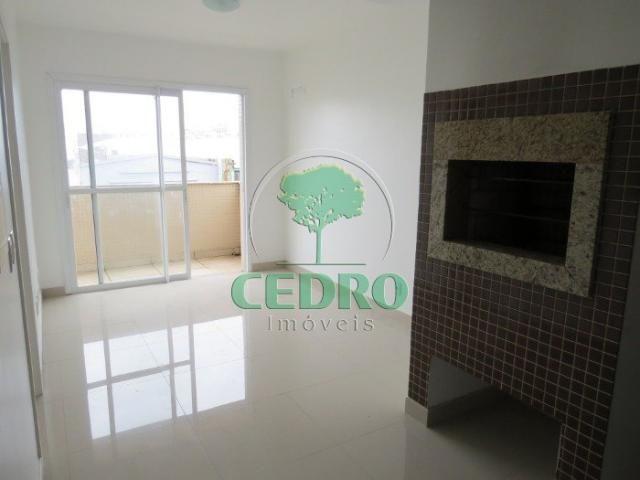 Apartamento para alugar com 1 dormitórios em Floresta, Porto alegre cod:2040 - Foto 2