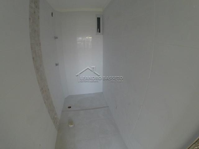 Apartamento à venda com 2 dormitórios em Ingleses, Florianópolis cod:1565 - Foto 7