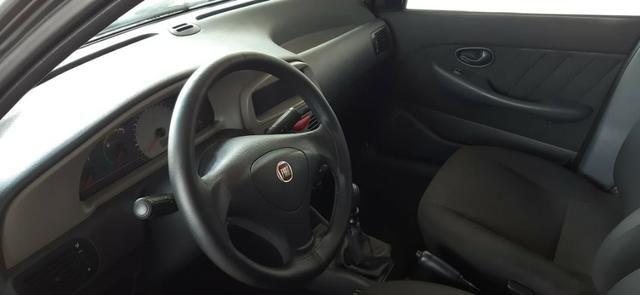 Fiat/Palio - Foto 2