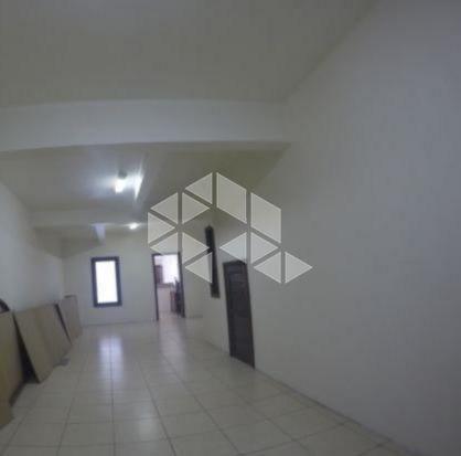Casa à venda com 4 dormitórios em Centro, Porto alegre cod:CA2947