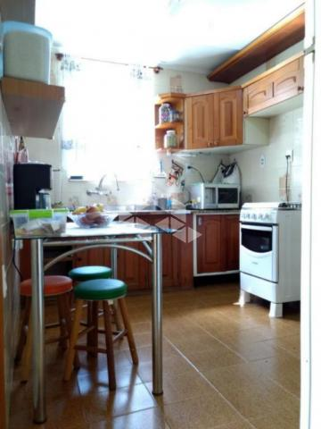 Casa à venda com 5 dormitórios em Jardim itu, Porto alegre cod:CA4531 - Foto 19