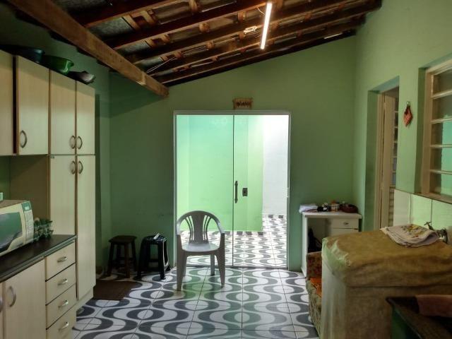 CA400 - Casa Cecap - Foto 4