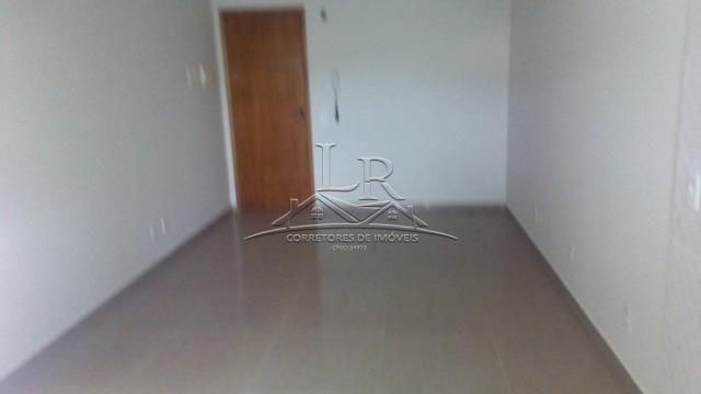 Apartamento à venda com 2 dormitórios em Ingleses do rio vermelho, Florianópolis cod:1515 - Foto 10