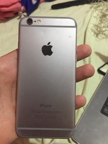 02 iPhone 6 Leia o anúncio