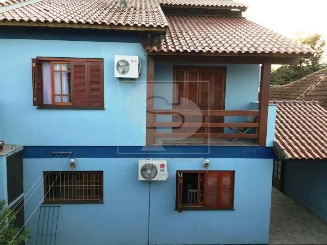 Terreno à venda em Sarandi, Porto alegre cod:10392 - Foto 15