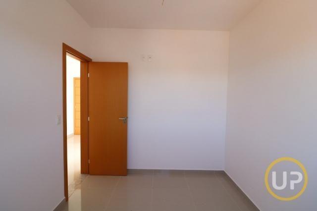 Apartamento à venda com 2 dormitórios em Glória, Belo horizonte cod:UP6865 - Foto 4