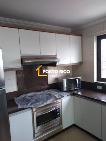 Apartamento para alugar com 2 dormitórios em Rio branco, Caxias do sul cod:1392 - Foto 16