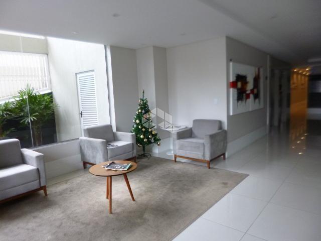 Apartamento à venda com 3 dormitórios em São bento, Bento gonçalves cod:9889340 - Foto 4