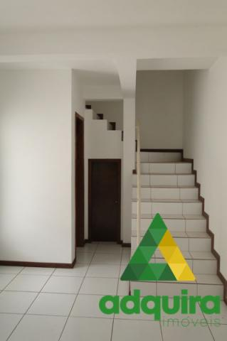 Casa sobrado em condomínio com 3 quartos no Condomínio Residencial Estrela da América - Ba - Foto 3