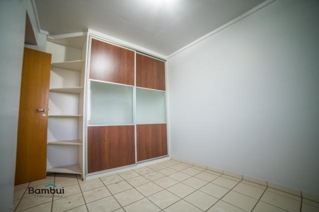 Apartamento à venda com 3 dormitórios em Cidade jardim, Goiânia cod:60208007 - Foto 20