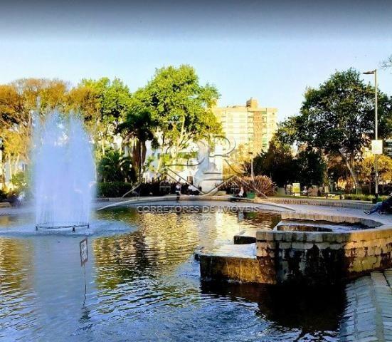 Apartamento à venda com 1 dormitórios em Buenos aires ciudad, Buenos aires cod:1521 - Foto 2