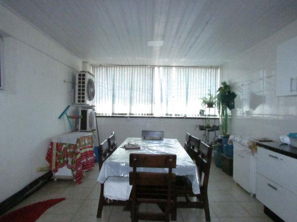 Apartamento  com 4 quartos no Tríade Residencial - Bairro Setor Bueno em Goiânia - Foto 12