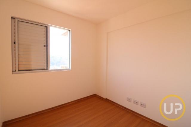 Apartamento à venda com 3 dormitórios em Alto caiçaras, Belo horizonte cod:UP7124 - Foto 10