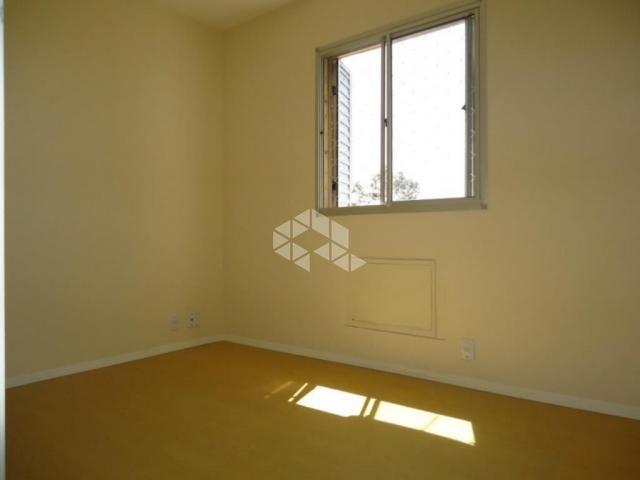 Apartamento à venda com 3 dormitórios em São sebastião, Porto alegre cod:AP3850 - Foto 18