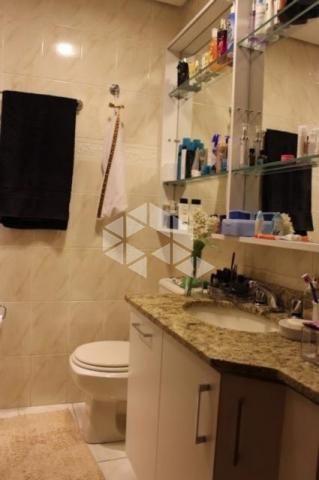 Apartamento à venda com 2 dormitórios em Petrópolis, Porto alegre cod:AP11288 - Foto 13