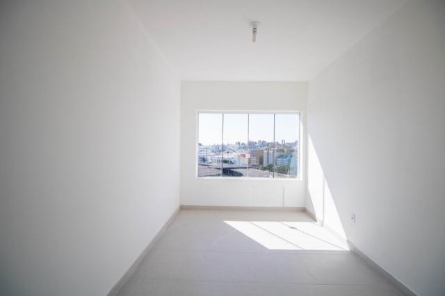 Escritório à venda em Centro, Porto alegre cod:9909189 - Foto 6