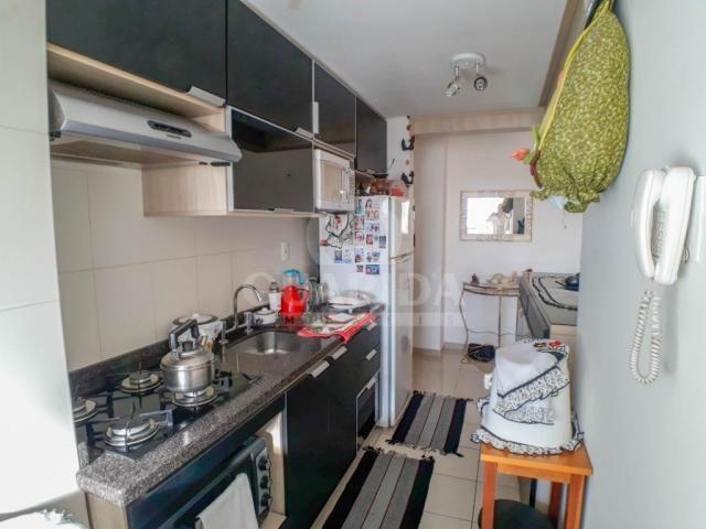 Apartamento à venda com 3 dormitórios em Partenon, Porto alegre cod:168302 - Foto 19
