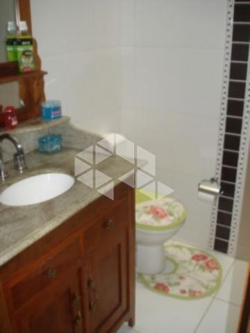 Casa à venda com 3 dormitórios em Espírito santo, Porto alegre cod:CA1083 - Foto 12
