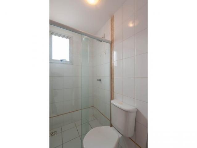 Apartamento à venda com 1 dormitórios em Setor bela vista, Goiânia cod:60208548 - Foto 16