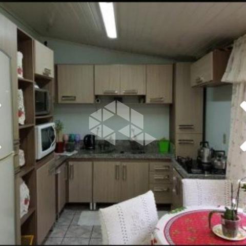 Casa à venda com 2 dormitórios em Vinhedos, Bento gonçalves cod:9905168 - Foto 11