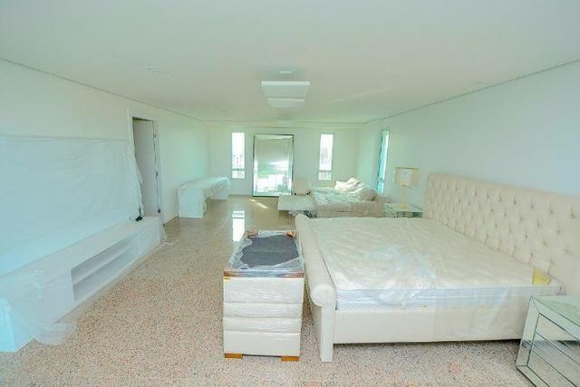 Apartamento Exclusivo ! Alto Padrão no Mansão Macedo - Foto 17