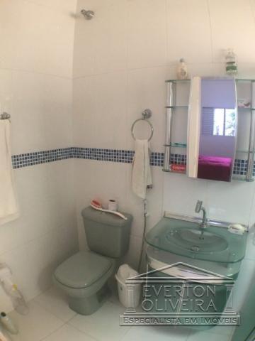 Casa com 03 dormitórios no villa branca - venda - jacareí-cod8895 - Foto 10