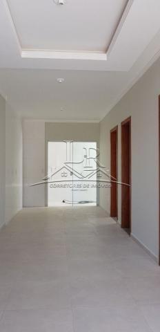 Casa à venda com 2 dormitórios em Ingleses, Florianópolis cod:793 - Foto 8