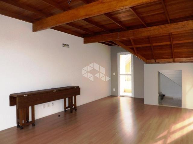 Casa à venda com 3 dormitórios em Pedra redonda, Porto alegre cod:9892789 - Foto 19