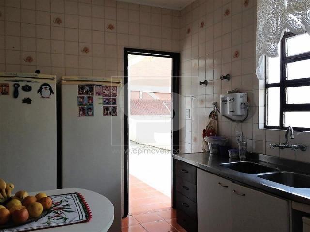 Terreno à venda em Alto petrópolis, Porto alegre cod:15806 - Foto 11