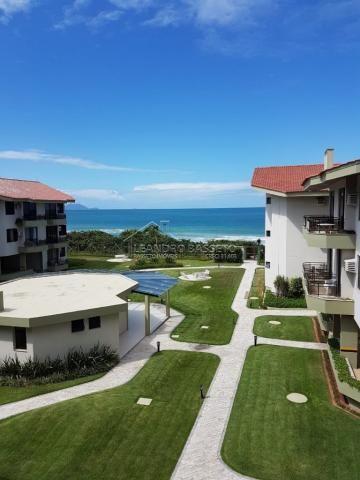 Apartamento à venda com 2 dormitórios em Ingleses, Florianópolis cod:1397 - Foto 3