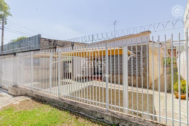 Terreno à venda em Bacacheri, Curitiba cod:8101 - Foto 3