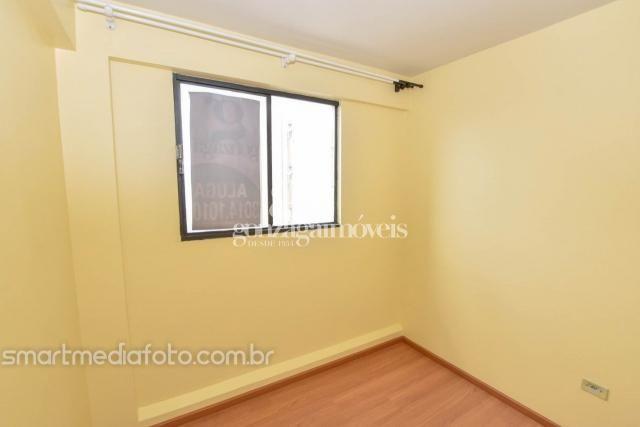 Apartamento para alugar com 1 dormitórios em Cristo rei, Curitiba cod: * - Foto 7
