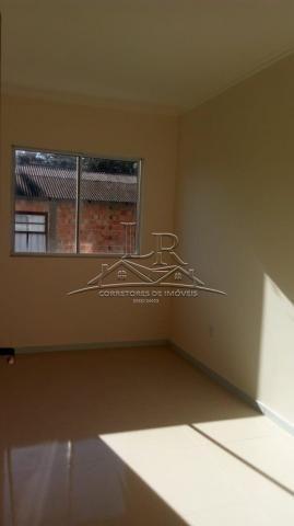 Apartamento à venda com 2 dormitórios em Canasvieiras, Florianópolis cod:1723 - Foto 16