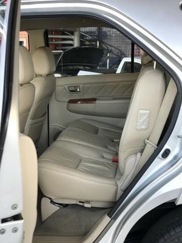 Toyota Sw4 SRV - Bem Conservado - 2008 - Foto 5