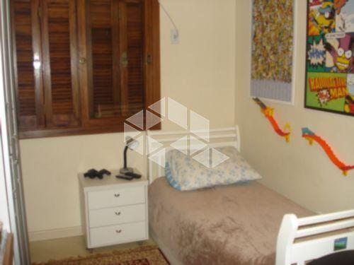 Casa à venda com 3 dormitórios em Espírito santo, Porto alegre cod:CA1083 - Foto 8