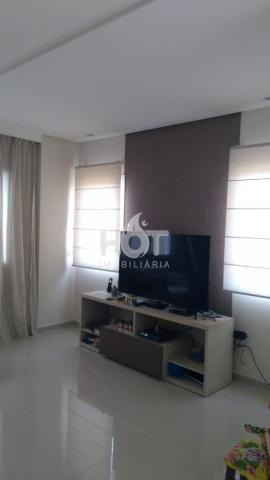 Casa de condomínio à venda com 4 dormitórios em Rio tavares, Florianópolis cod:HI0728 - Foto 4