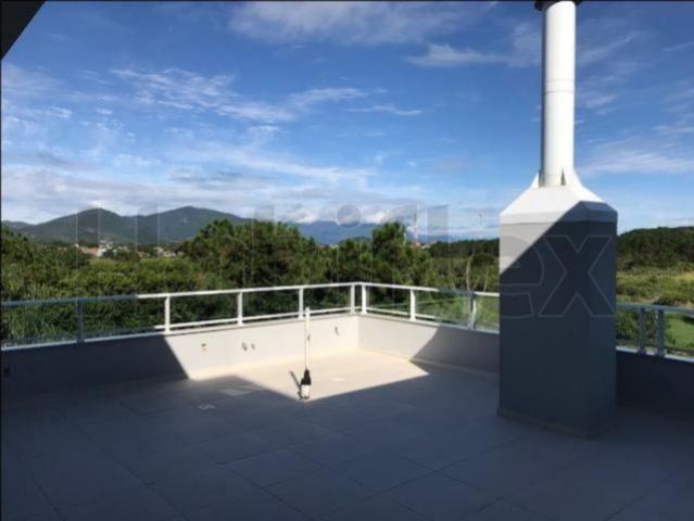 Apartamento à venda com 2 dormitórios em Campeche, Florianópolis cod:1020 - Foto 14